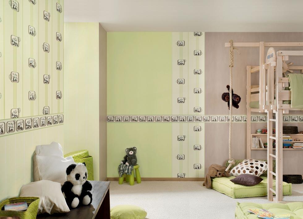 صورة اجمل الصور لورق الحائط
