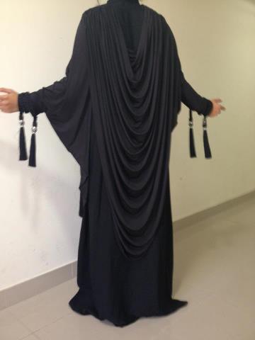 صورة سيدات الامارات