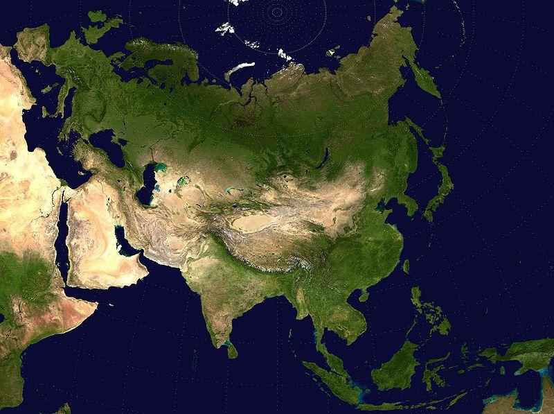 قارة اسيا ((عدد القارة السيوية 100978_1324463434.jp