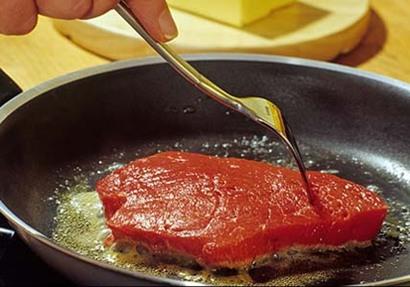 صورة افضل طرق طهي اللحوم الحمراء