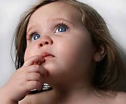 صورة اضطراب التوحد لدى الاطفال