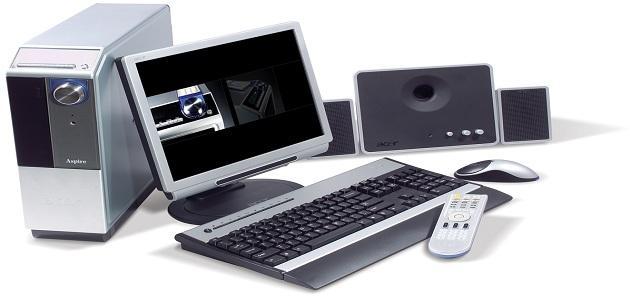 صور مقال عن الكمبيوتر