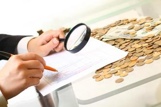 صور همية التحليل المالي
