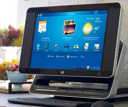 صورة انواع الكمبيوترات