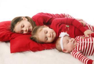 صورة عوارض كثرة النوم