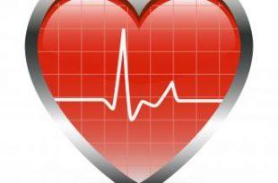 صور القلبي انخفاض الضغط