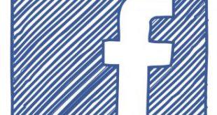 اضرار نشر المواضيع علي الفيس بوك