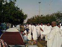 بالصور اجمل مقال عن الحج لبيت الله الحرام 20160816 302