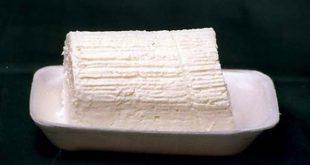 فوائد الجبنة القريش