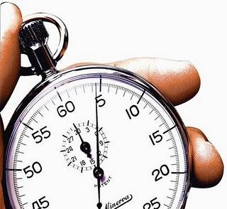 صور كيف تدير وقتك وتنظم يومك