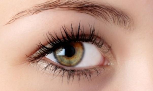 صور مشاكل العين
