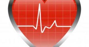 ارتفاع ضغط الدم حلول سريعة