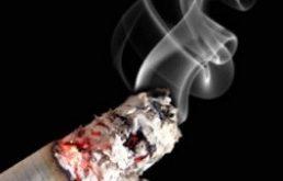 صورة التدخين والوضوء هل ينقضه ام لا 20160820 142 1 258x165