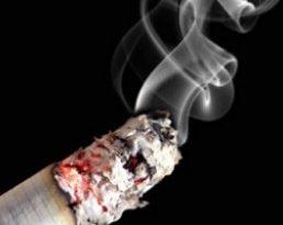 صور التدخين والوضوء هل ينقضه ام لا