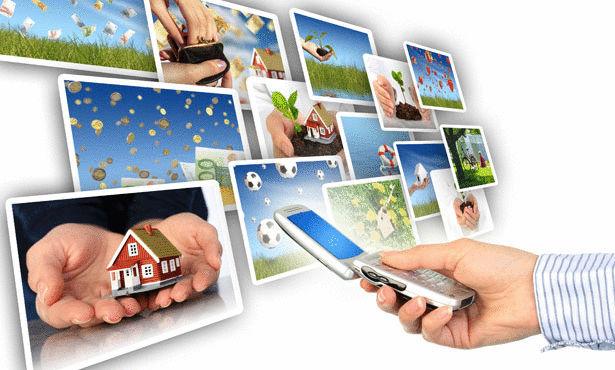 صور مفهوم التكنولوجيا