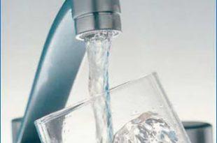 صور اهمية شرب الماء للانسان