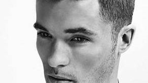 صور جفاف الشعر عند الرجال اسباب الجفاف للشعر الرجالي