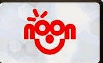 تردد قناة نون الجديد , احدث تردد لقناة نون