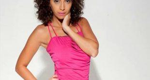 سارة الفاشا , ملكة جمال مصر