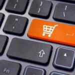 نواع مراكز التسوق عبر الانترنت , مفهوم التسوق فى الانترنت
