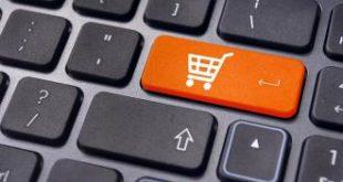 صوره نواع مراكز التسوق عبر الانترنت , مفهوم التسوق فى الانترنت