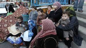 هجرة السكان , تعرف على انواع الهجرة