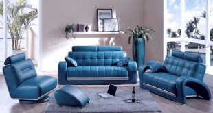 معاني اللوان في غرف الجلوس , اجمل غرف جلوس