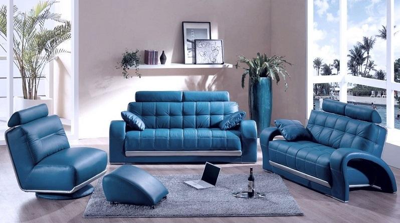 صور معاني اللوان في غرف الجلوس , اجمل غرف جلوس
