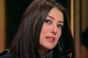 صور صورالممثلة سوريا فلم اولاد العم