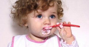 صور الاغذية الغنية بالحديد لطفلك