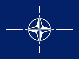 صورة ماهو حلف الناتو