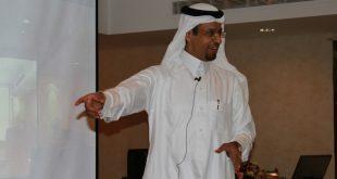 مقالات الدكتور خالد المنيف