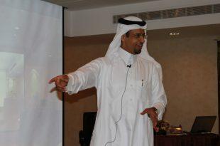 صور مقالات الدكتور خالد المنيف