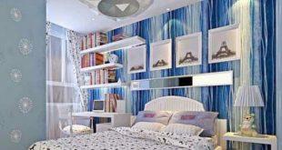 من احدث كتالوجات غرف النوم المطروحه بالاسواق