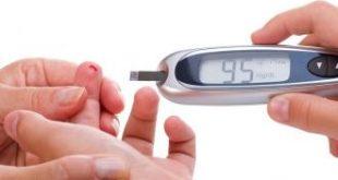 ماهي اعراض السكري عند الكبار