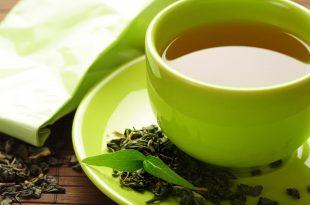 صور شاي الاخضر ومضاره على مرضى الضغط
