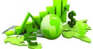 ماهي اسباب الازمة الاقتصادية العالمية
