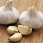 اعراض مرض الكوليسترول علاج بالعشاب