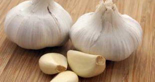 صور اعراض مرض الكوليسترول علاج بالعشاب