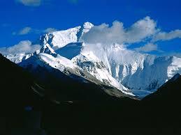 ماهو طول جبال الهيمالايا