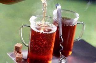 صور تثير الشاي على الانسان