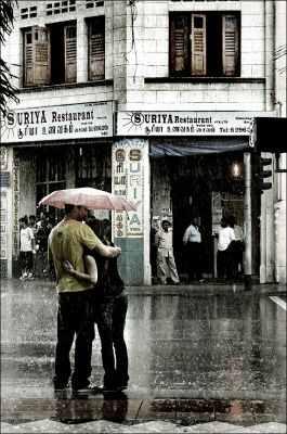 صور طرق الحب