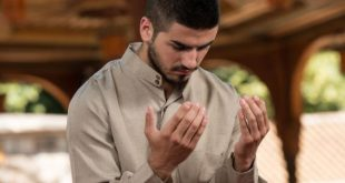 صور كيفية المحافظة على الصلاة في وقتها