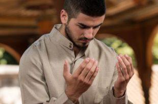 بالصور كيفية المحافظة على الصلاة في وقتها 2a337965fbabc1db296142c90dd827d0 310x205