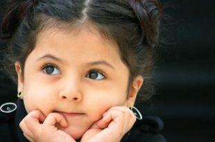 صور اشعار وحكم وموضوعات الطفولة