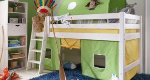 صور صور غرف الاطفال الكاملة والبسيطة والشيك