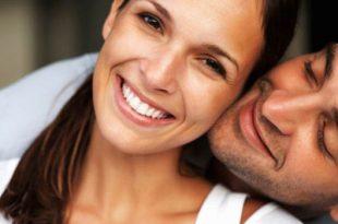 صور الطريق السعادة الزوجية