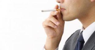 صورة السجائر تبطل الوضوء