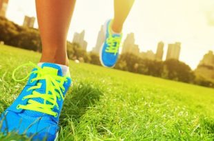 صور معلومات رياضية مفيدة للجسم