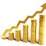اهمية التحليل المالي